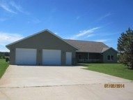 55700 119th Street Parkers Prairie MN, 56361