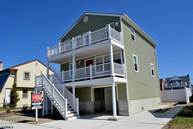 31 N 32 Avenue Longport NJ, 08403