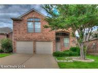 511 Poplar Lane Irving TX, 75063