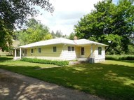 17760 Echo Valley Road Frenchtown MT, 59834