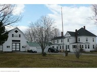 513 Main St Monmouth ME, 04259