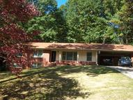 2829 Pine Needle Drive East Point GA, 30344