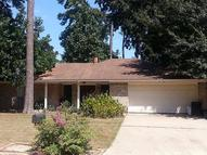 1911 Woodway Dr New Caney TX, 77357