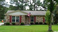 3091 Clydesdale Beaufort SC, 29906