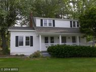 16641 Frederick Road Mount Airy MD, 21771