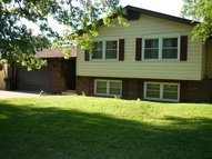 101 Oakwood Place Geneseo IL, 61254