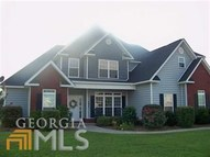 331 Lovorn Cir Warner Robins GA, 31088