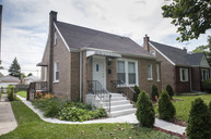 3741 West 86th Place Chicago IL, 60652