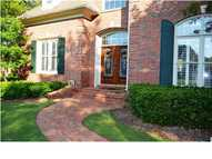 8517 Old Marsh Way Montgomery AL, 36117