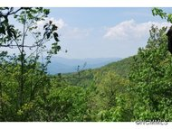 20 Sylvan Byway Pisgah Forest NC, 28768
