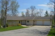 6065 28th Avenue Dr Vinton IA, 52349