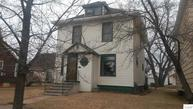 1308 N 16th St Superior WI, 54880