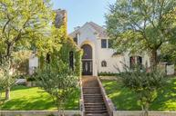 2717 Laurel Valley Lane Arlington TX, 76006