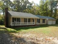 1831 Manfield Road Aylett VA, 23009