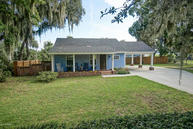 817 Audusta Place Beaufort SC, 29902
