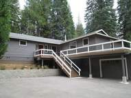 644 Cedar Canyon Road Lake Almanor CA, 96137