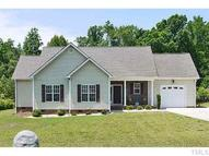 8724 Clear Pool Lane Willow Spring NC, 27592
