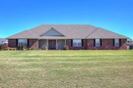 18075 Quail Creek Road Claremore OK, 74017