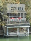 Address Not Disclosed Lake Lure NC, 28746
