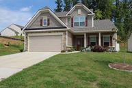 2657 Chari Park Lane Walkertown NC, 27051