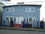 400 Bissel Ave Richmond CA, 94801