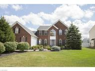 201 Rivers Edge Dr Amherst OH, 44001