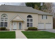 12 Village Cove Unit: 0 Warwick NY, 10990