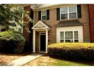 4721 Liberty Square Drive 4721 Acworth GA, 30101