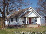 1040 N Cr 2350 East Newman IL, 61942