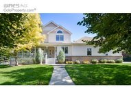 7731 Pingree Cir Fort Collins CO, 80528