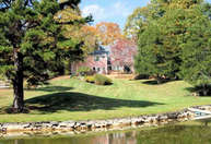 228 Browns Pond 2 Rd Staatsburg NY, 12580