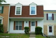 4524 Boastfield Lane Olney MD, 20832