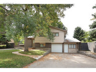 2629 Avocet Rd Fort Collins CO, 80526