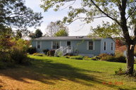 8521 Casson Rd Lindley NY, 14858