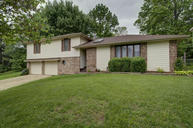 4435 South Kimbrough Avenue Springfield MO, 65810