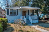 5877 Kirkwood Avenue North Charleston SC, 29406
