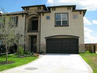 26 Jonquil Place The Woodlands TX, 77375