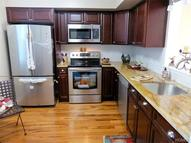 8001 Chelsea Cove Unit: 8001 Hopewell Junction NY, 12533