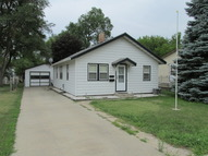 690 10th St Sw Huron SD, 57350