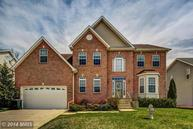5507 Smita Place Lanham MD, 20706