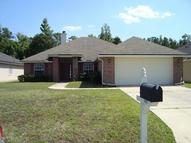 3505 Whisper Creek Blvd Middleburg FL, 32068
