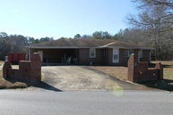 1512 Circle Dr Oxford AL, 36203
