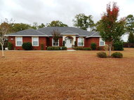 219 Stokley Court Atmore AL, 36502