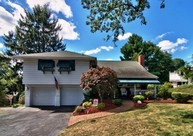 307 Stone Ave Clarks Summit PA, 18411