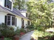 9734 Butternut Court Bridgman MI, 49106