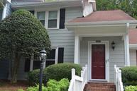 6424 Meadow View Drive Raleigh NC, 27609