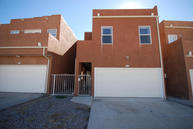 5108 Bray Court Nw Albuquerque NM, 87120