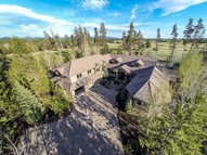 56634 Little River Ct Bend OR, 97707