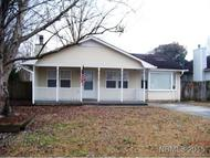 225 Timber Dr Havelock NC, 28532