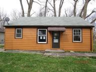 8330 Liable Rd Highland IN, 46322